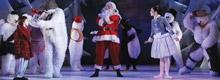 snowman13_whatson.jpg