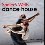 Sadler's Wells Dance House