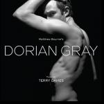 Matthew Bourne's Dorian Gray CD