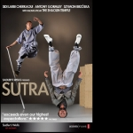 Sutra DVD