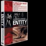 Wayne McGregor | Random Dance - Entity DVD