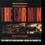 Matthew Bourne's The Car Man - Double CD