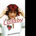 Jasmin Vardimon - Lullaby DVD