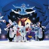 snowman13_main.jpeg