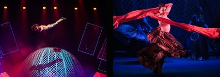 cirque-bezerk-home.jpg