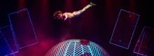 cirque-bezerk-whatson.jpg