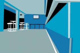 rh_graphic_blue_bar