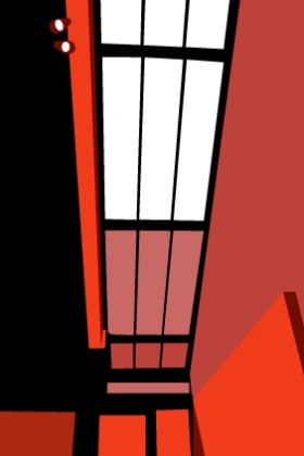 rh_graphic_red_bar_window