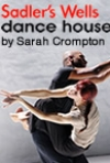 Sadler' sWells Dance House