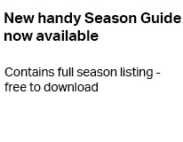 Season guide download