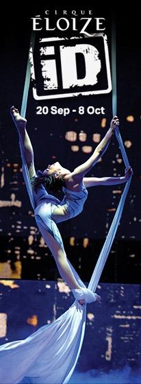 cirque-sky.jpg