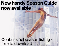New handy Season Guide