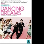 Pina Bausch in Dancing Dreams