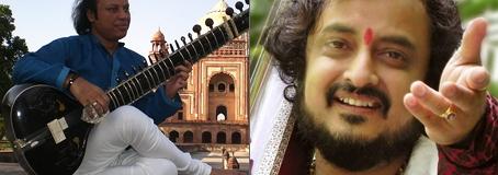 Darbar Festival 2017