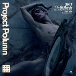 Project Polunin Programme