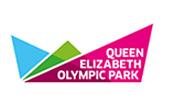 QEOP logo