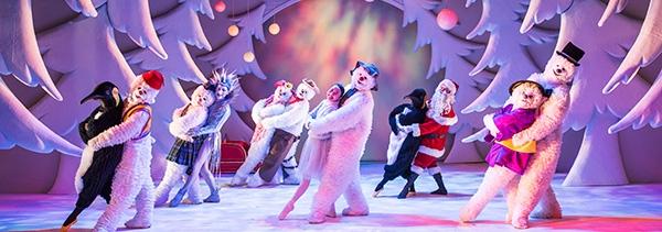 Snowman-home.jpg