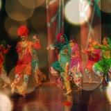 BhangraFest