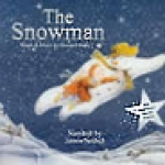 The Snowman CD (25th Anniversary Special Edition)