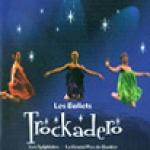 Les Ballets Trockadero DVD - program 2