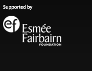 esmee-fairbairn.jpg
