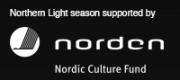 Nordic Season