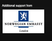 Royal Norwegian Embassy