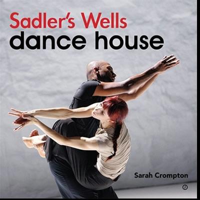 sw_dancehouse.jpg