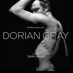 Matthew Bourne's Dorian Gray CD