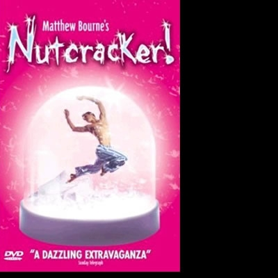 nutcracker_dvd.jpg
