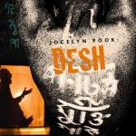 Jocelyn Pook: Desh Soundtrack