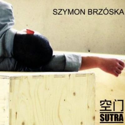Sutra CD