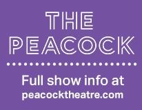 peacock-button.jpg