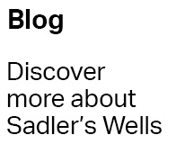 blog.sadlerswells.com