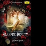 Matthew Bourne's Sleeping Beauty DVD