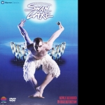 Matthew Bourne's Swan Lake DVD