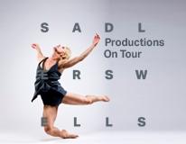 Sadler's Wells on tour