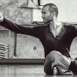 Agudo Dance Company