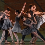 New English Ballet Theatre