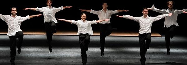 Lyon Opera Ballet