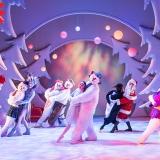 snowman_showpage.jpg