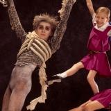 London Children's Ballet
