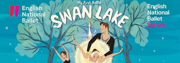 swan lake - 600x211.jpg