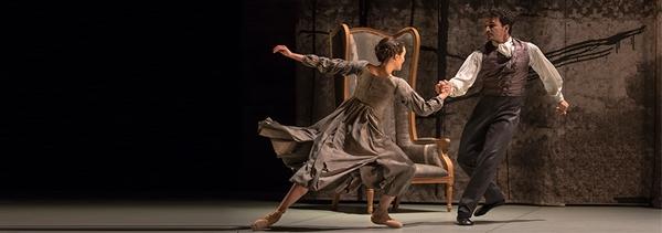 Northen ballet -600x211.jpg