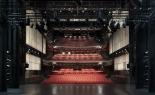 Sadler's Wells Main Auditorium smaller.jpg