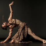 DeNada Dance Theatre