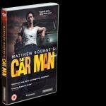 Matthew Bourne's The Car Man - DVD