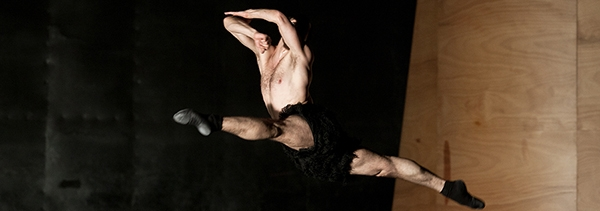 BalletDresden_home.jpg
