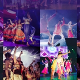 Battle of Bollywood 4