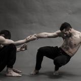BalletBoyz - lead.jpg